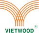 VIETWOOD INDUSTRIES J.S.C