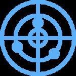 logomakr_3fcmp1